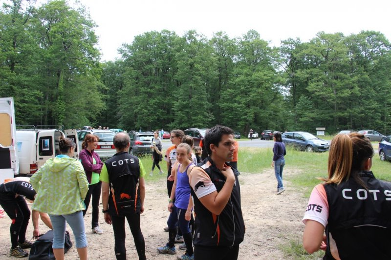 md_loches2016-06-19_5984