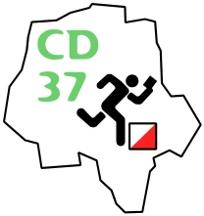logo_cd37_petit