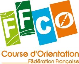 logo_ffco_2011_petit
