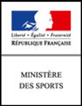 logo_ministere_des_sports_2011_petit