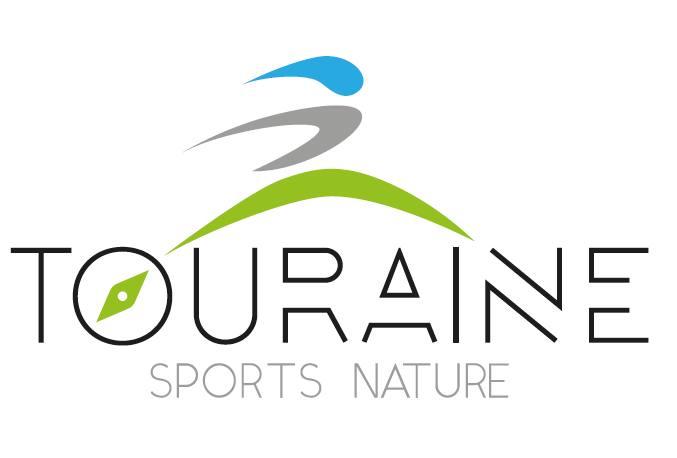 logosportstouraine