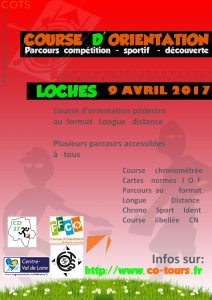 Affiche-CO-9-avril-2017