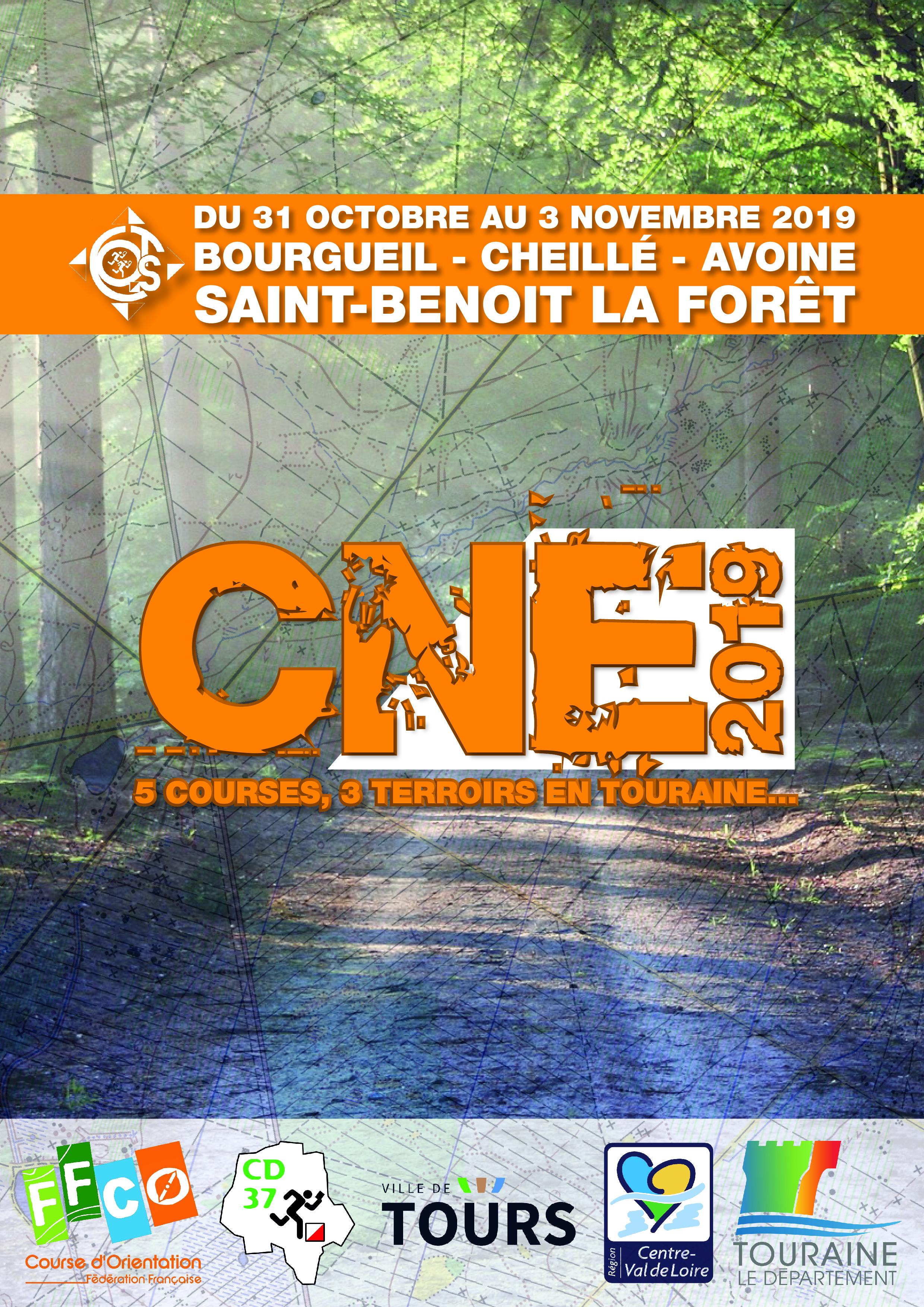 CNE_2019-AFFICHE.jpg
