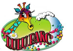 Logo Luluparc2