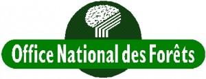 Logocoul Vert-onf