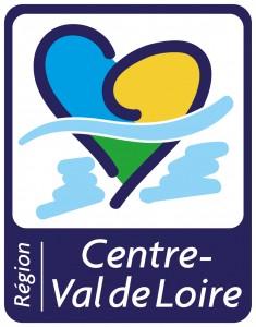 logo_Bloc marque vertical - Région Centre-Val de Loire- 2015