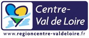 logo_RegioncentreValdeLoire2015