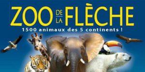zoo-la-fleche